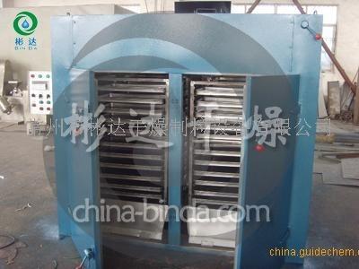 多种规格热风循环烘箱