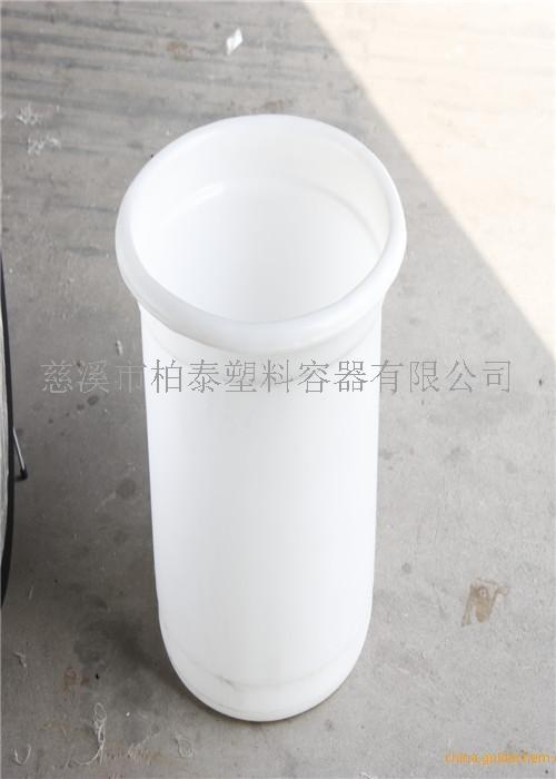 塑料圆桶生产厂家,批发商-盖德化工网