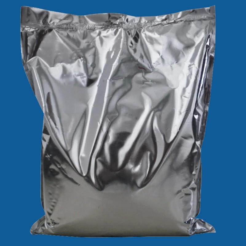 L-鸟氨酸醋酸盐.生产L-鸟氨酸醋酸盐的厂家:厂价L-鸟氨酸醋酸盐产品图片