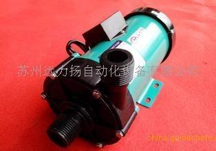 *日本進口易威奇MX-400CV5-3磁力泵