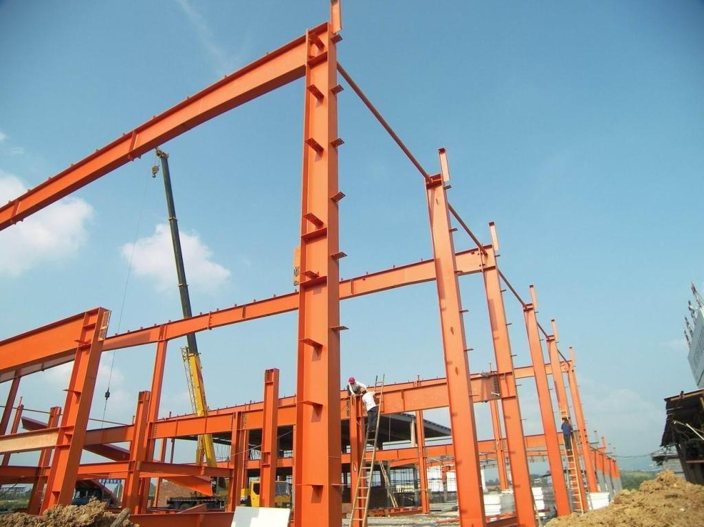 ②,用于户外手工除锈的钢结构设施,裸钢,磷化都可.