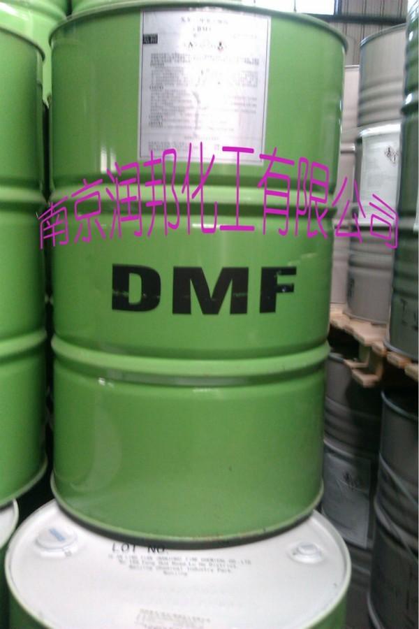 美国杜邦二甲基甲酰胺 dmf产品图片