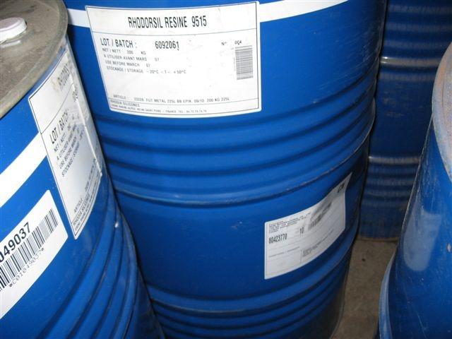 蓝星化工_蓝星硅树脂 MQ硅树脂 PU脱模剂 10350W60 10363品牌:BLUESTAR-盖德化工网