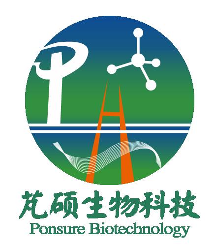 FITC-PEG-CLS 荧光素-聚乙二醇-胆固醇 MW:2000