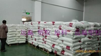 LDPE塑料花原料 LG化学MB9700 高流动PE