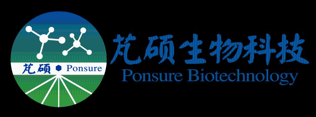 上海芃硕生物科技有限公司 公司logo