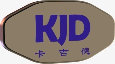 苏州卡吉德化学科技有限公司 公司logo