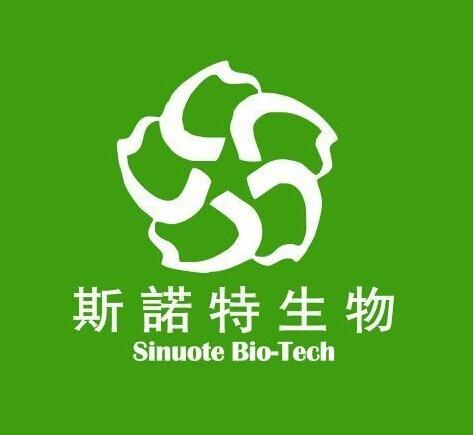 陕西斯诺特生物技术有限公司 公司logo