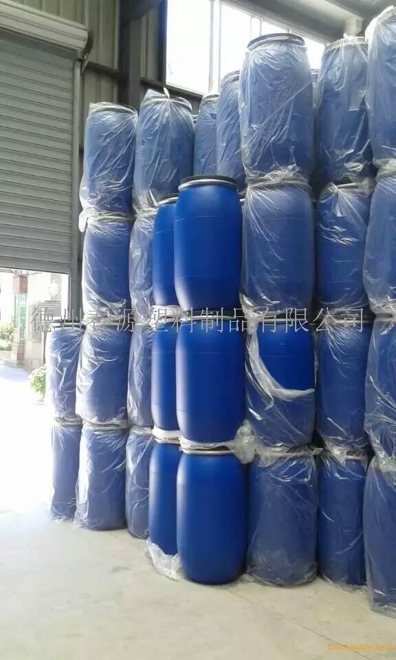 25公斤塑料桶德州春源质量好25升塑料桶价格价格
