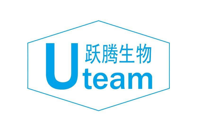 上海如吉生物科技发展有限公司 公司logo