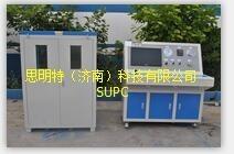 SUPC气密封试验机—气密性试验台—高压气密封试压台产品图片