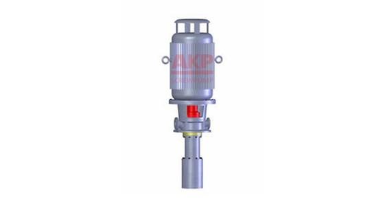 三峡吊扇调速器接线图