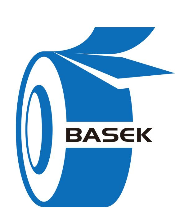 logo logo 标志 设计 矢量 矢量图 素材 图标 564_716 竖版 竖屏