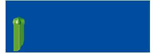 上海麦克林生化科技有限公司 公司logo