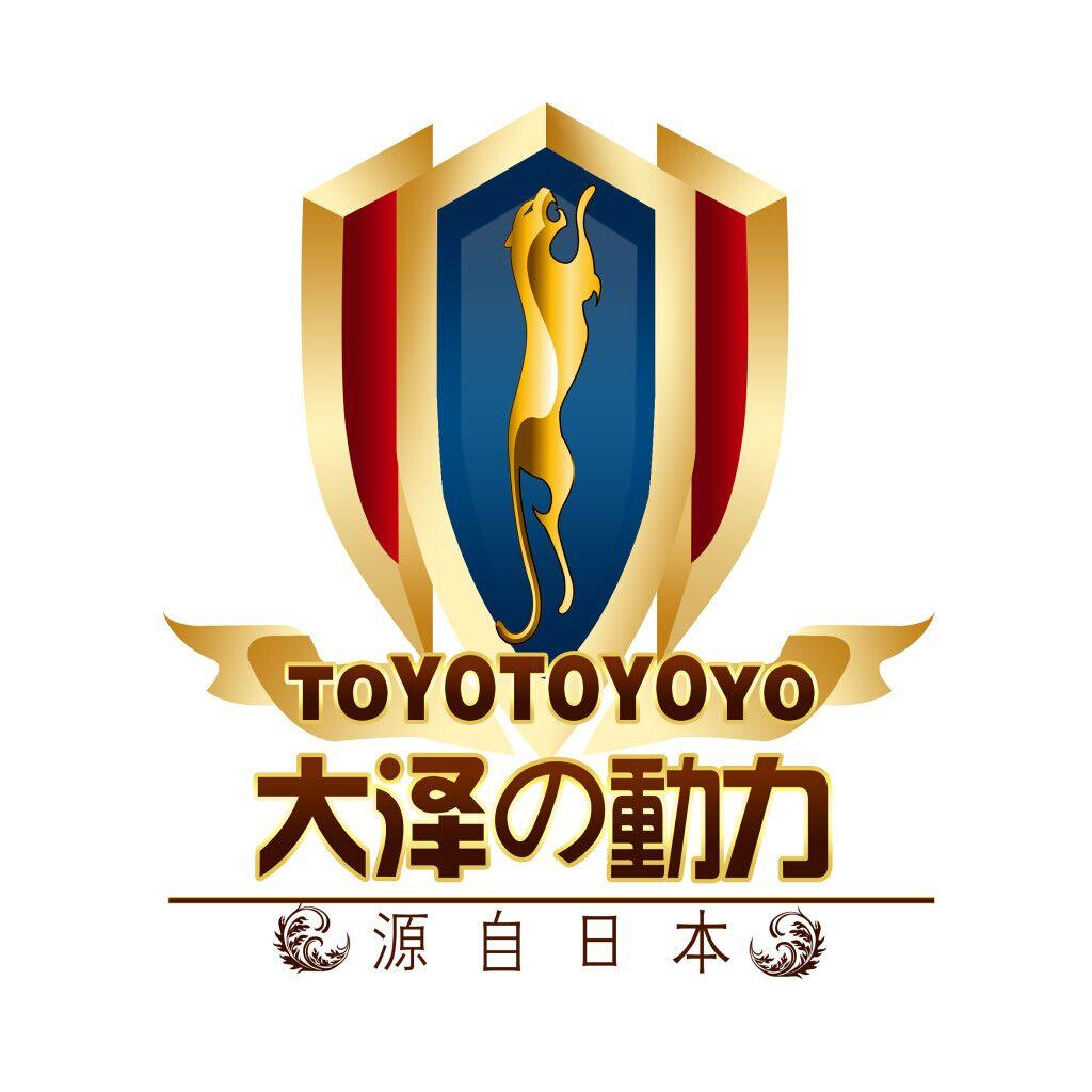 上海欧鲍实业有限公司 公司logo