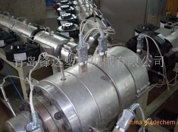 ABS管材设备/ABS管生产线