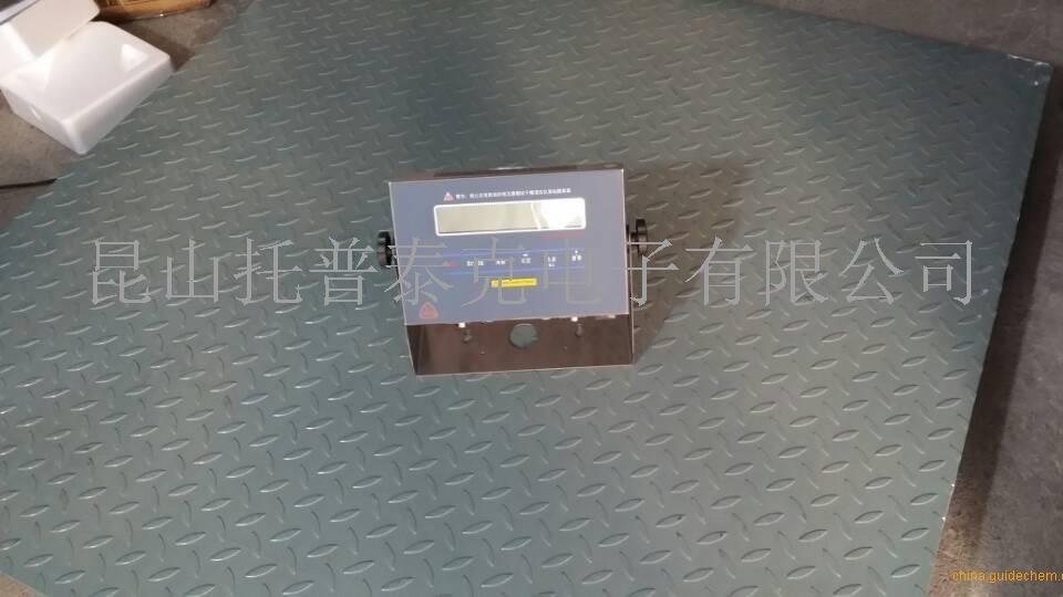 青岛地磅传感器六线接线图