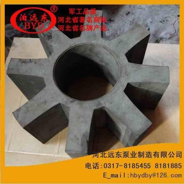 107膠輸送泵,輸送107膠泵遠東泵業零缺點的生產過程,一百分的優質產品