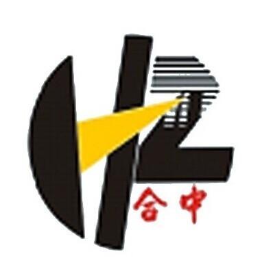 武汉市合中生化制造有限公司 公司logo