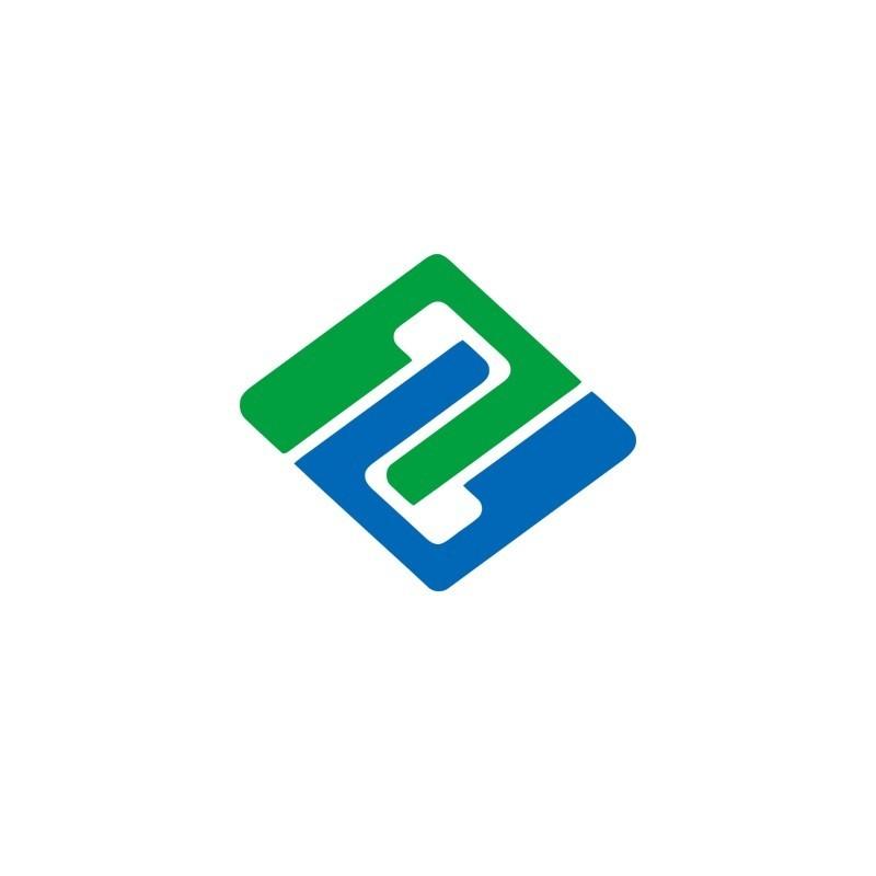 济南茂富益化工亚虎777国际娱乐平台 公司logo