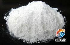 L-苏氨酸 L-苏氨酸生产厂家||氨基酸系列产品