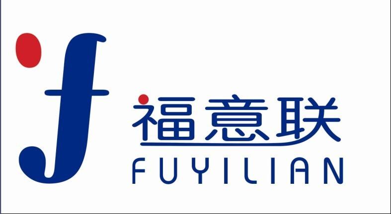北京福意电器亚虎777国际娱乐平台 公司logo