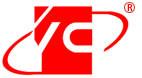 上海培因实验仪器有限公司 公司logo
