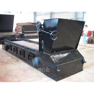 JRML系列炉排链条燃煤热风炉品牌人像:长力价格雕刻机图片