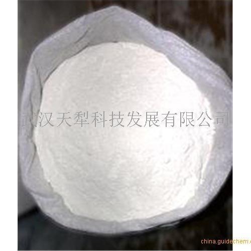 次磷酸镁产品图片