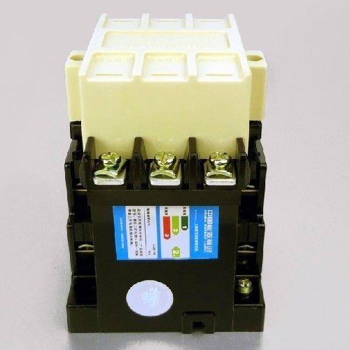 cj20-63a交流接触器生产商