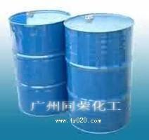 乙二醇产品图片