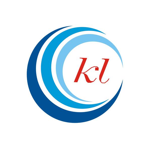 无锡凯诺防腐科技有限公司 公司logo