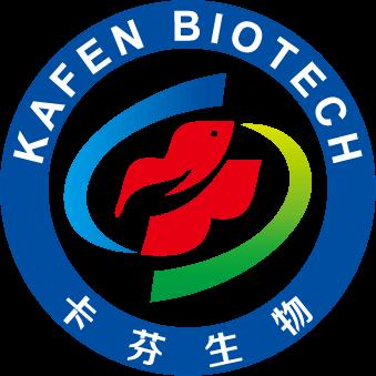 广州卡芬生物科技有限公司 公司logo
