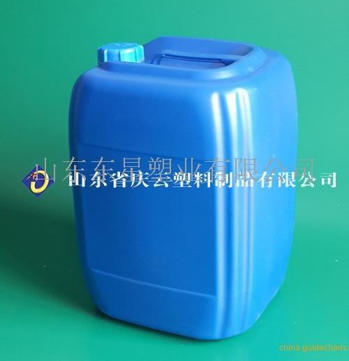 15l20升25公斤液体肥料塑料桶价格