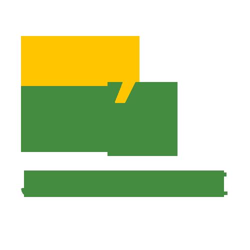 东莞市聚昇化工有限公司 公司logo