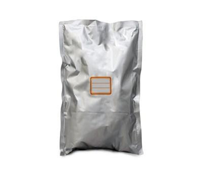 泮托拉唑钠水合物(CAS: 164579-32-2) |厂家现货