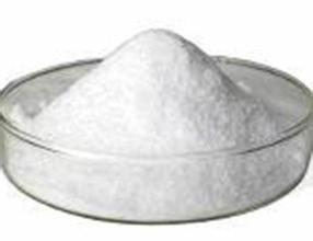 食品级羧甲基纤维素钠价格