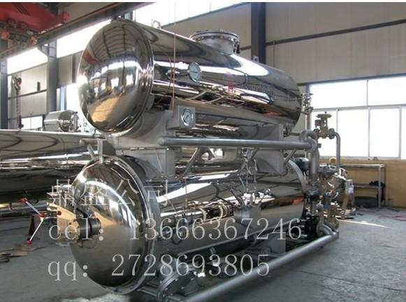 150-53600383醬牛肉電熱殺菌鍋型號大全