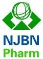 南京邦诺生物科技有限公司 公司logo