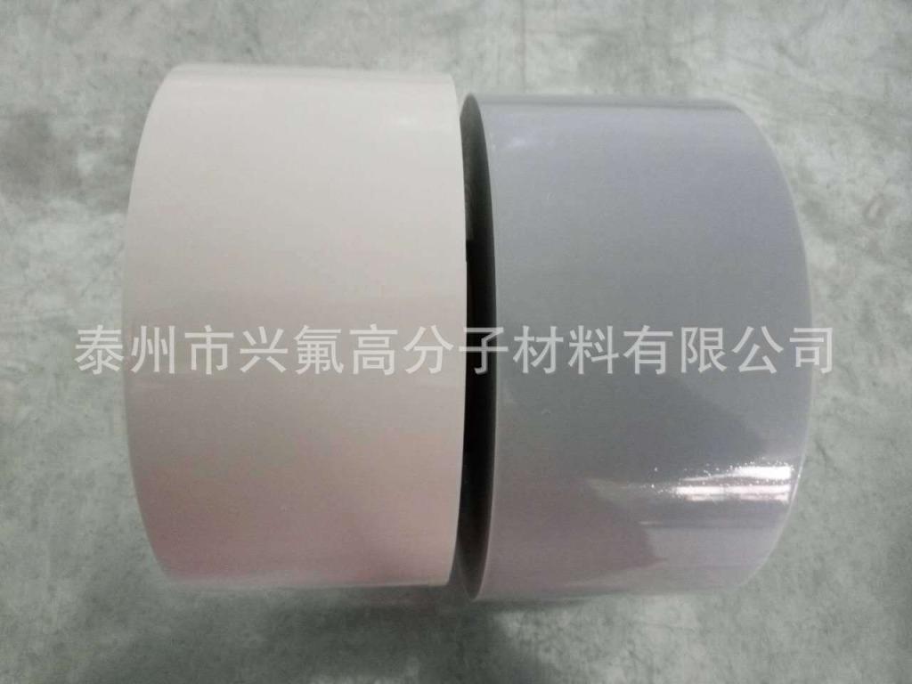UPE薄膜 雾面超高分子量聚乙烯膜