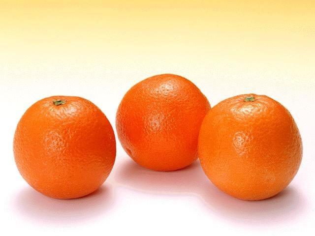 柑橘黄酮 50% 现货供应  包邮