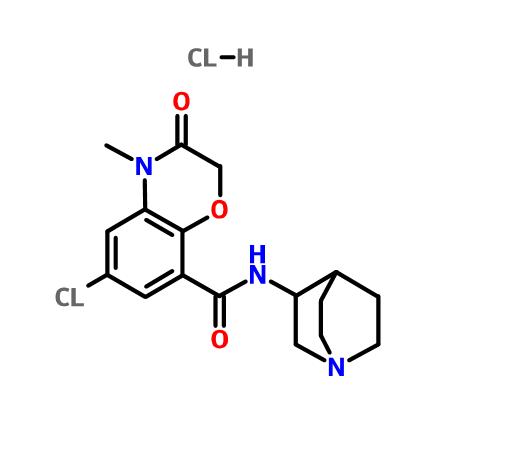 脂肪酸甘油酯的合成原理及产品型号图片