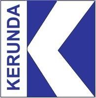 深圳市科润达生物工程有限公司 公司logo