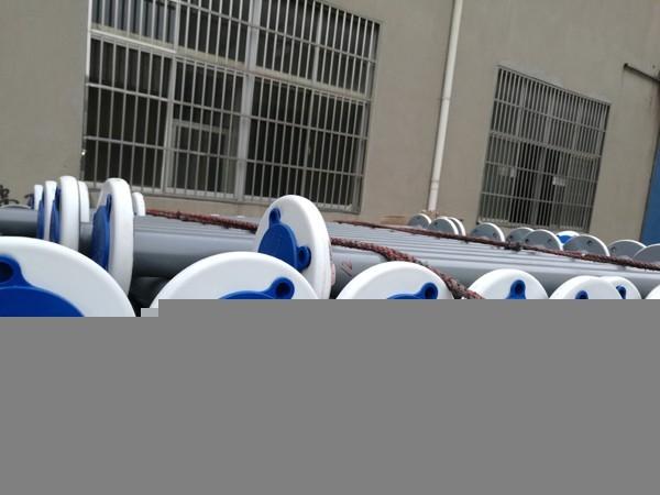 化工衬塑管道 衬塑管道厂家