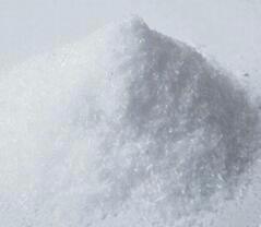 L-亮氨酸 L-亮氨酸生产厂家 氨基酸系列产品