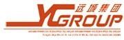 湖北远成赛创科技有限公司 公司logo