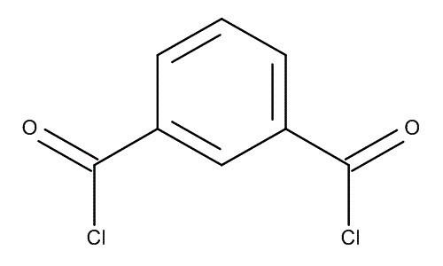 间苯二甲酰氯