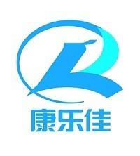 江苏康乐新材料科技有限公司—生产企业 公司logo
