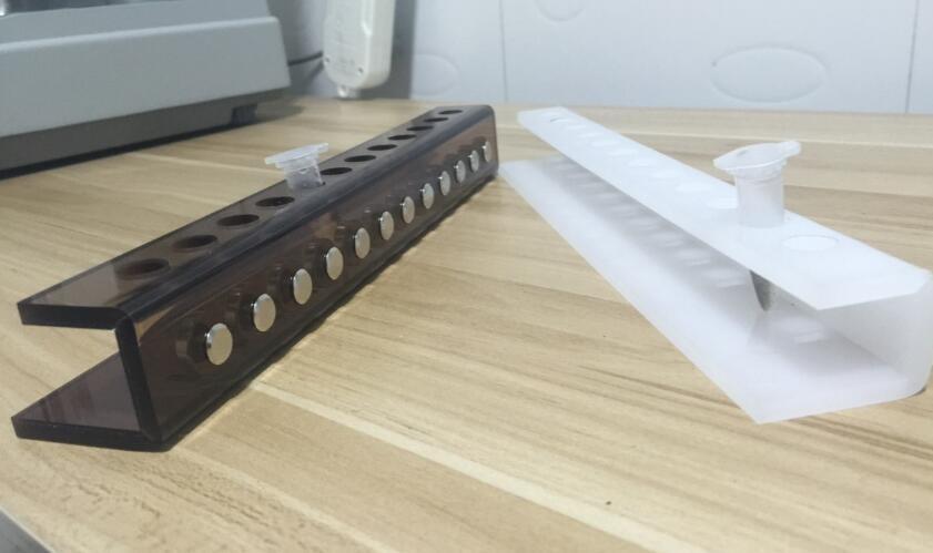 磁珠磁力架产品图片