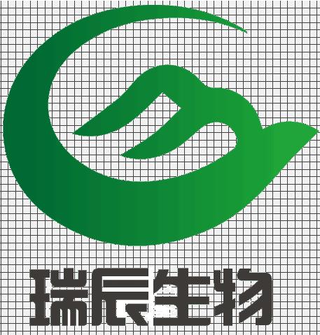 潍坊瑞辰生物科技有限公司 公司logo